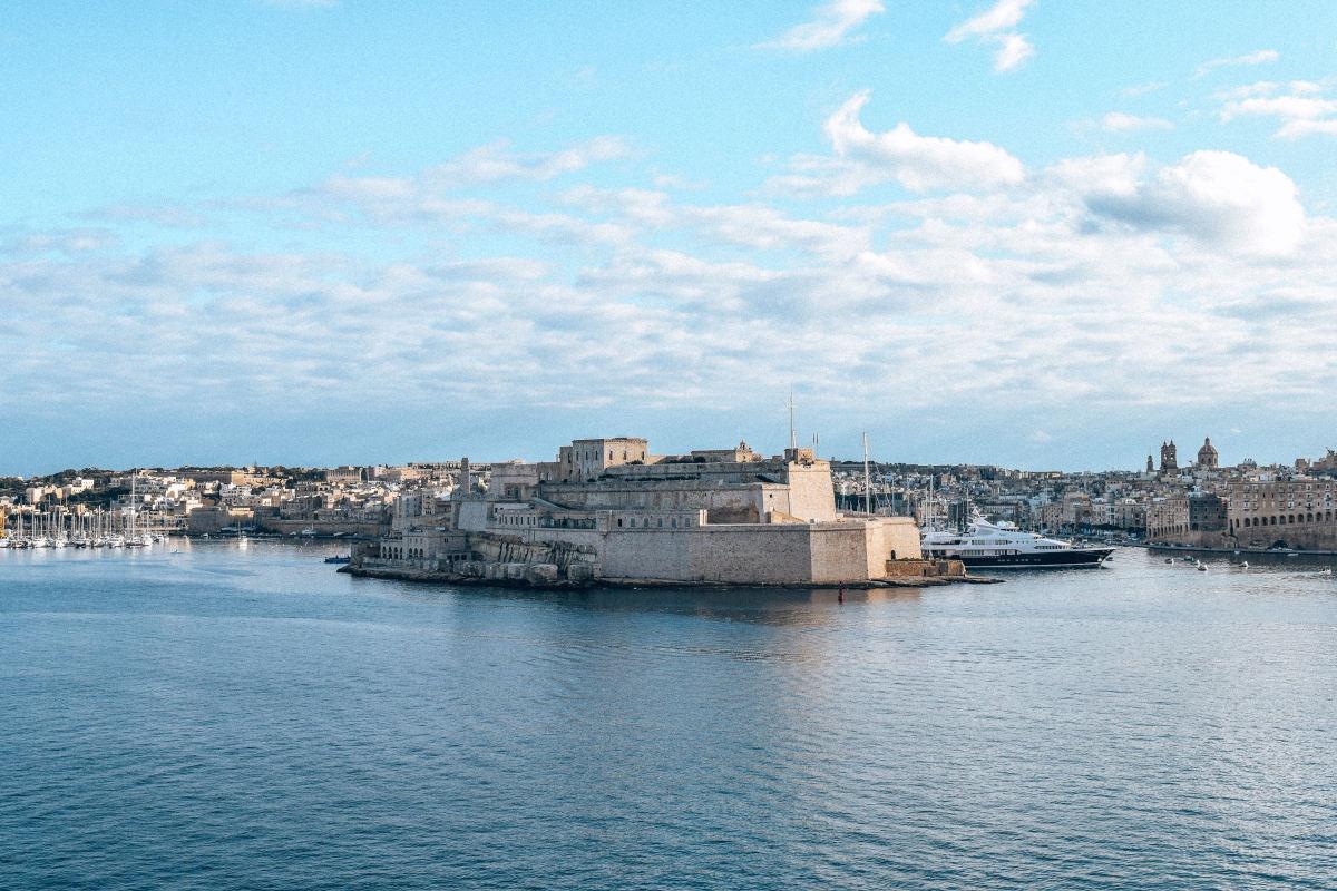 dni wolne od pracy na Malcie