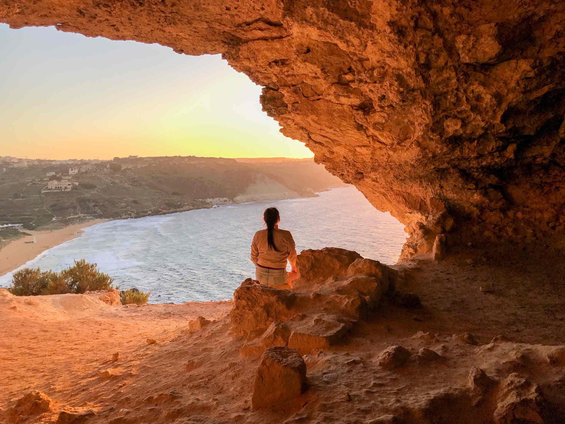 co warto zobaczyć na Gozo